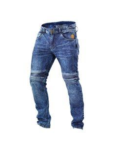Pantalones Vaqueros Trilobite Micas Urban