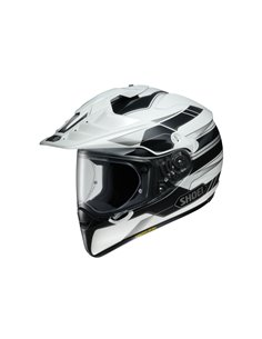 Casco Integral Shoei Hornet ADV Navigate TC6