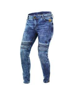Pantalones Vaqueros Trilobite Micas Urban Ladies