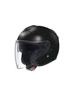 Casco Jet Shoei J-Cruise