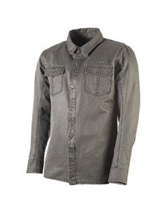 Camisa Trilobite Distinct
