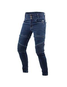 Pantalón Desmontable Trilobite Zipsy Ladies
