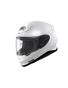 Casco Integral Shoei NXR Liso