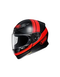 Casco Integral Shoei NXR Philosopher TC1