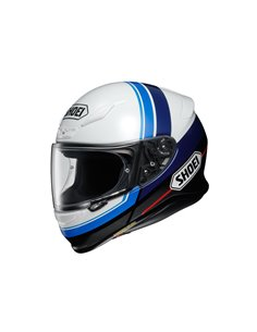 Casco Integral Shoei NXR Philosopher TC2