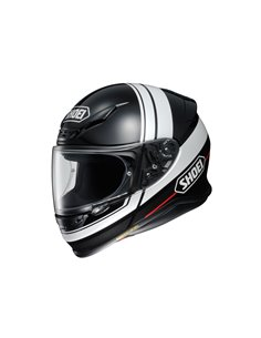 Casco Integral Shoei NXR Philosopher TC5