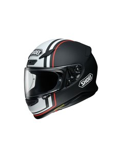 Casco Integral Shoei NXR Recounter TC5