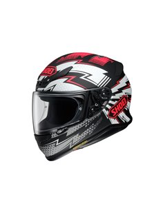 Casco Integral Shoei NXR Variable TC1