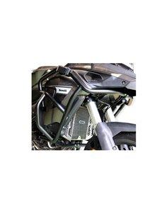 Defensas para Benelli TRK502/TRK502X