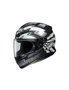 Casco Integral Shoei NXR Variable TC5