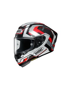 Casco Integral Shoei X-Spirit 3 Brink TC5