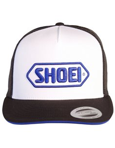 Gorra Shoei Trucker