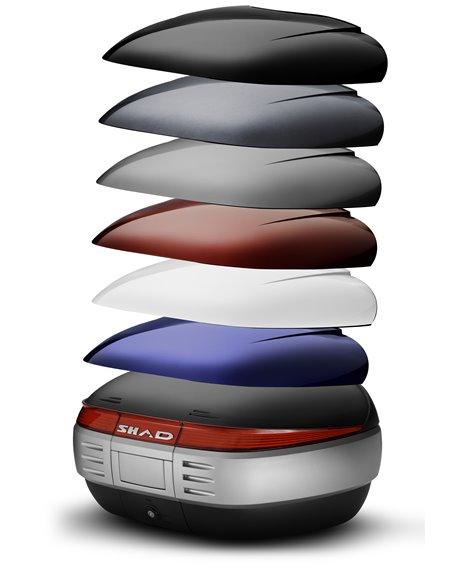 Top Case de Shad  SH 50
