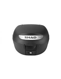 Top Case de Shad  SH26