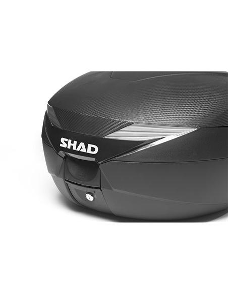 Top Case de Shad  SH39