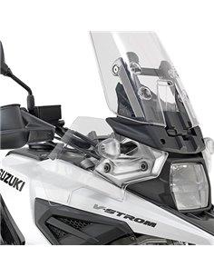 Deflectores Givi de Paramanos para Suzuki V-Strom 1050 (20)