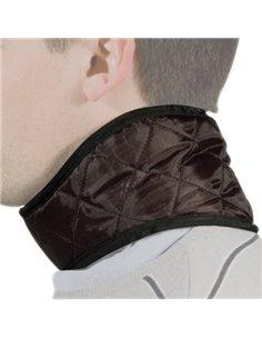 Protector Térmico Givi para el Cuello
