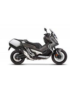 Soporte Maletas Laterales 4P System para Honda X-ADV 750