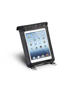 Accesorio Shad para funda Tablet