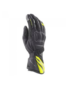Guantes Racing Clover Sierra WP