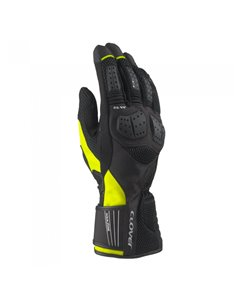 Guantes Racing Clover SW WP Summer
