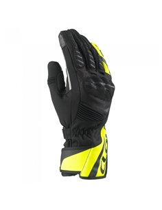 Guantes Racing Clover WRZ-EVO WP