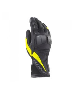 Guantes Racing Clover SW-2 WP