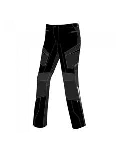 Pantalones Clover Scout-3 WP