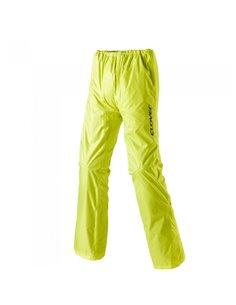 Pantalones de Lluvia Clover PRO WP