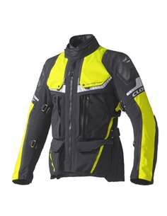 Chaqueta Clover Crossover-4 WP Airbag