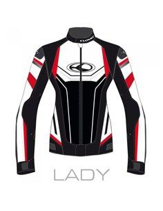 Chaqueta Clover Airblade-3 Sport Lady