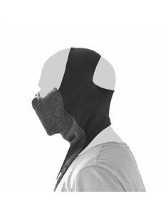 Máscara para Casco Jet Nexx Riot X.G
