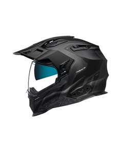 Casco Integral Nexx X.Wed2 Vaal