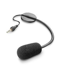 Microfono Varilla Suelto Interphone