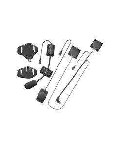 Microfono Interphone Prosound Conector Plano