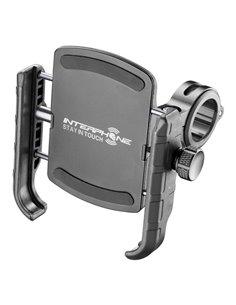 Soporte Universal Interphone con Adaptador Scooter