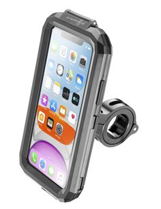 Funda Interphone Icase para Iphone 11/XR