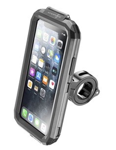 Funda Interphone Icase para Iphone 11 Pro/XS/X