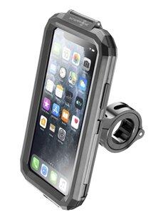 Funda Interphone Icase para Iphone 11 Pro Max/XS Max