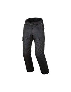 Pantalones Macna Club E