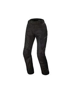 Pantalones Macna Forge Lady