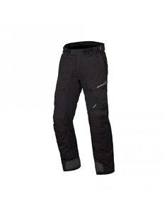 Pantalones Macna Quga Broek