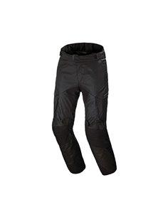 Pantalones Macna Forge