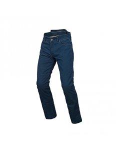 Pantalones Vaqueros Macna Genius