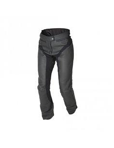 Pantalones de Piel Macna Mantra Lady