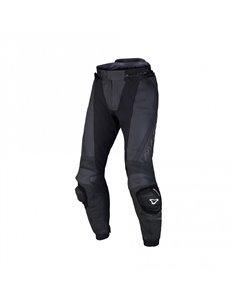 Pantalones de Piel Macna Lectriq