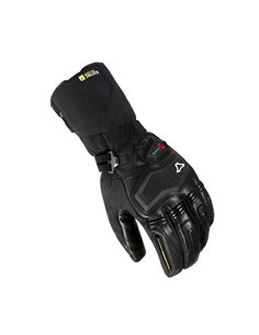 Guantes Touring Calefactable Macna Ion RTX