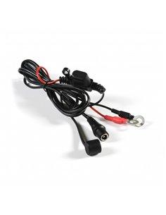 Cable de la Batería Macna para Ion/Electron