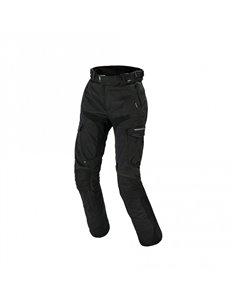 Pantalones Macna Novado Lady