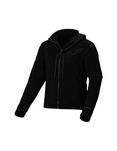 Chaqueta Tipo Sudadera con Capucha Macna District Lady